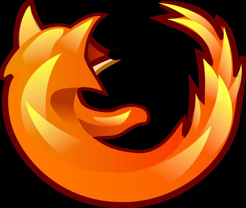 Pārlūks Firefox uzsāk cīņu ar slēpto mainingu un kriptodžekingu