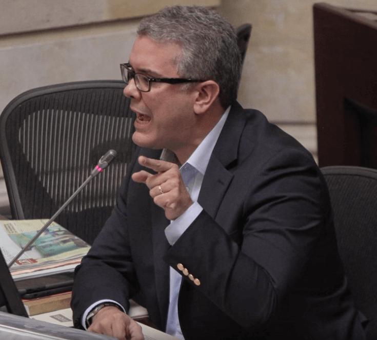 Kolumbija, tāpat kā Malta, liek cerības uz blockchain un virtuālajām valūtām