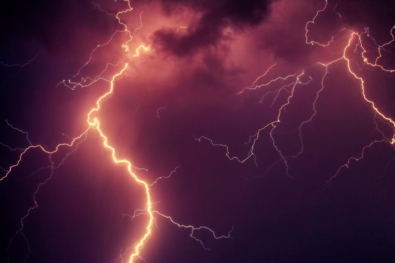 Lightning network caurlaides spēja pieaugusi līdz rekordam