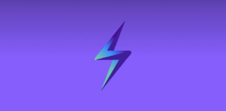 Notikusi projekta Casa Lightning nodes relīze