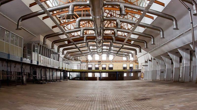 Kriptovalūtu jaunuzņēmums ar Latvijas saknēm Bitfury savā 40 megavatu jaudas maininga fermā Tbilisi izmanto dzesēšanas šķidrumu Novec