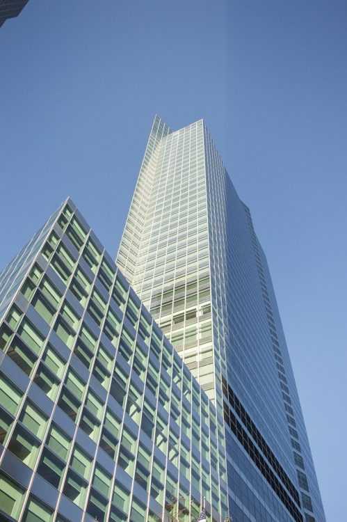 Goldman Sachs neatvērs kriptovalūtu tirdzniecības struktūrvienību