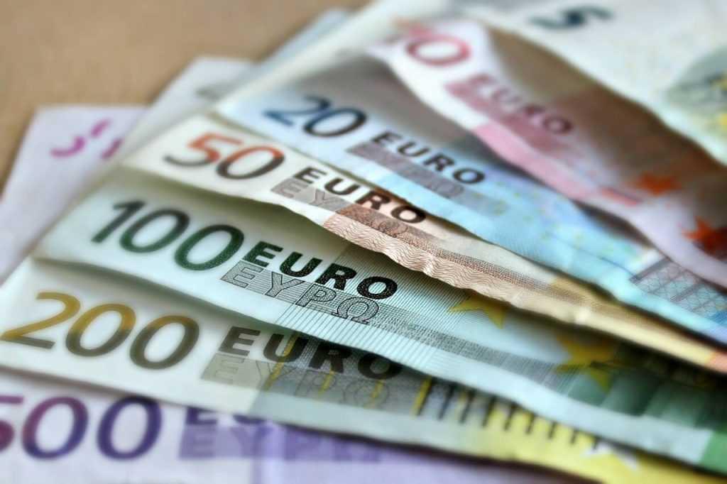 Eiropas banku klienti īstenojuši kriptovalūtu darījumus