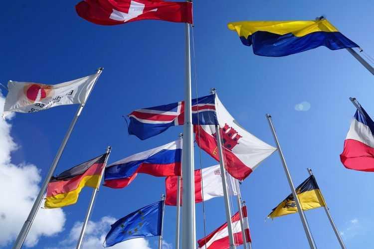 Šveice palīdzēs Baltkrievijai kriptovalūtu regulēšanā
