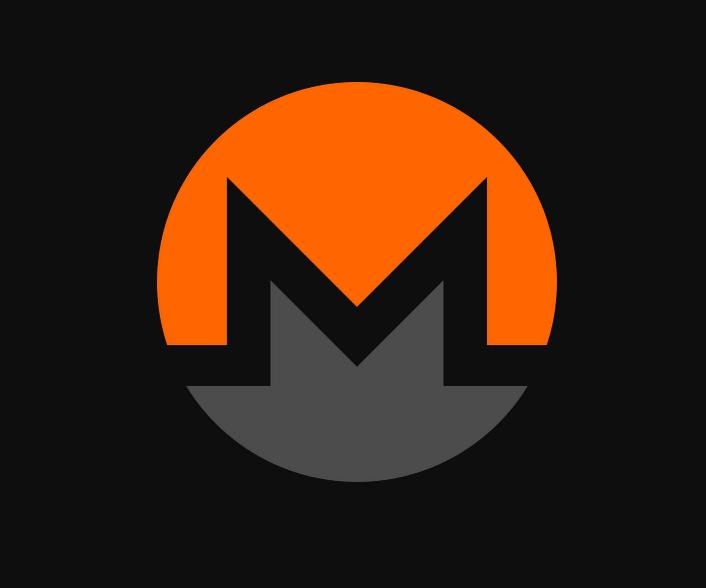 Monero izstrādātāji paziņo par hardfork veiksmīgu pabeigšanu