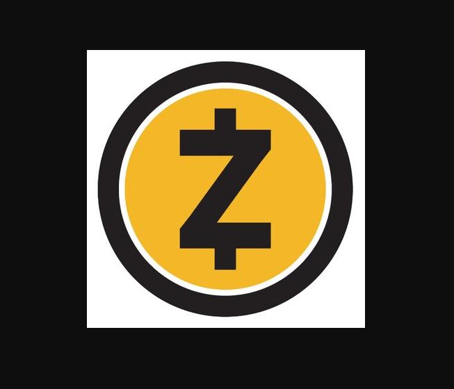 kriptovalūtas ZCash galvenajā tīklā notiks atjauninājuma Sapling aktivizācija