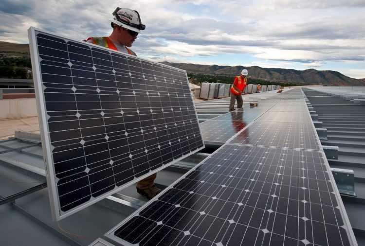 kā es varu ieguldīt bitcoin saules enerģijā