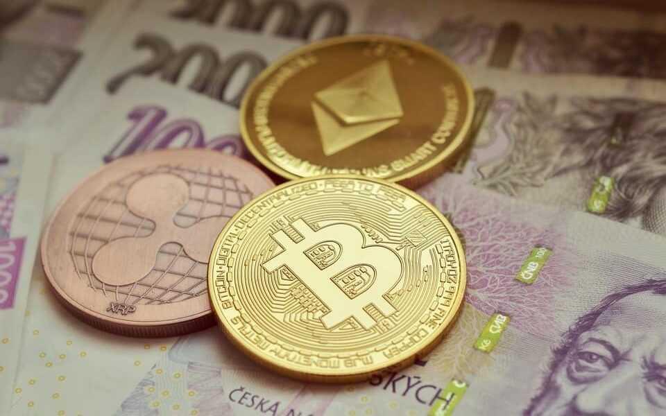 Pērkot nopelnāt naudu, kā bitcoīnus - Nopelniet bitkoina satoshi