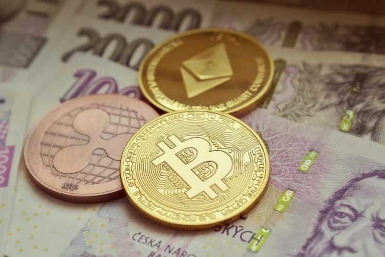 2019. – kriptovalūtu masveida pieņemšanas gads