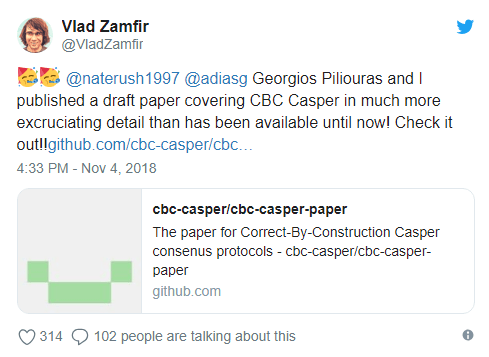 Rsinājumam Casper