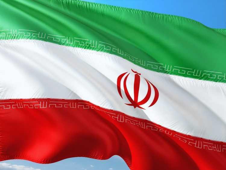 Irānas varas iestādes esot pabeigušas nacionālās kriptovalūtas izstrādi