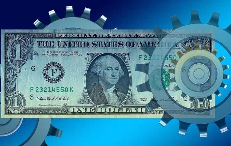 Projekts KodakOne - izstrādātājiem parādā 125 000 $