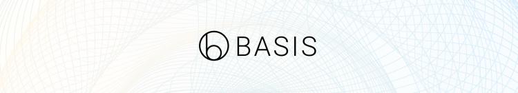 Stablecoin Basis izveidotāji apstiprinājuši projekta slēgšanu