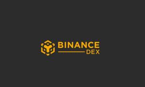 Binance parāda savas nākamās decentralizētās biržas interfeisu