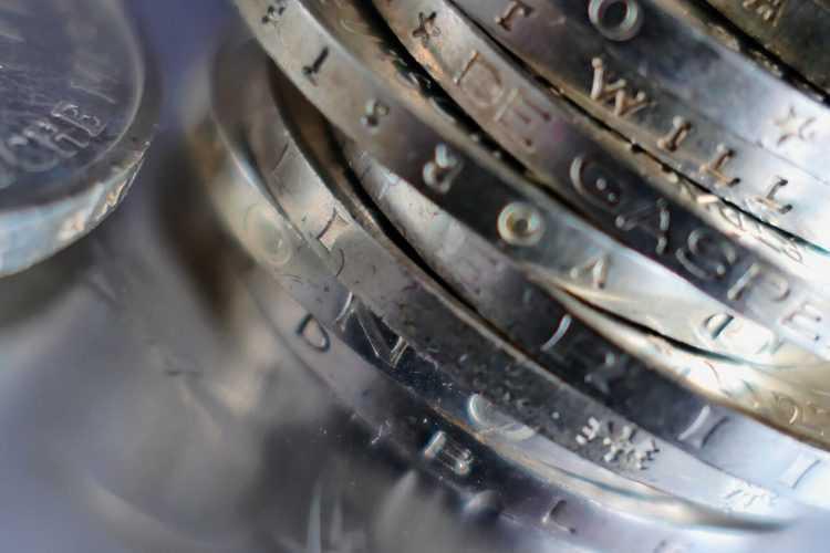Uz biržu Bitfinex pārvietots 5351 bitkoins