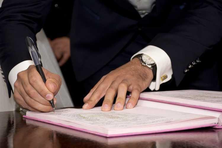 Dienvideiropas valstis parakstījušas memorandu par blockchain tehnoloģiju atbalstu un virzīšanu