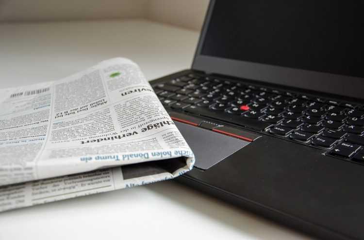 Bloomberg: Tether rīcībā ir līdzekļi saistību izpildei pret investoriem