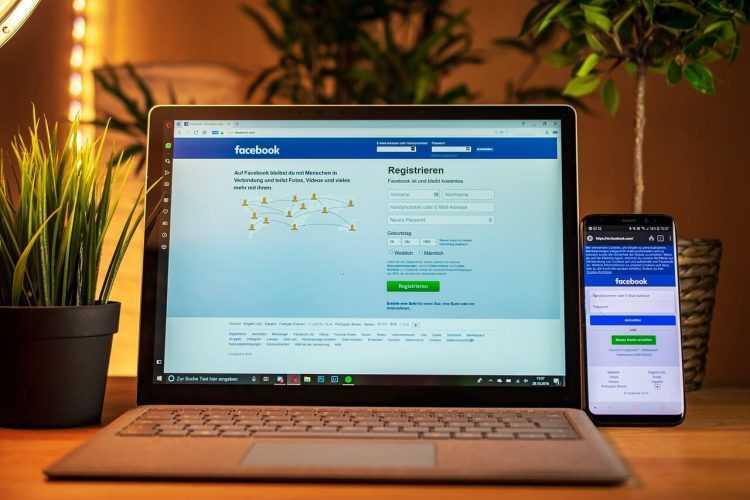 Facebook Careers tehnoloģiju gigants tagad atvēris piecas pozīcijas blockchain speciālistiem