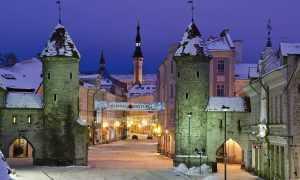 Igaunija ievieš stingrāku likumdošanu kriptovalūtu regulēšanas jomā
