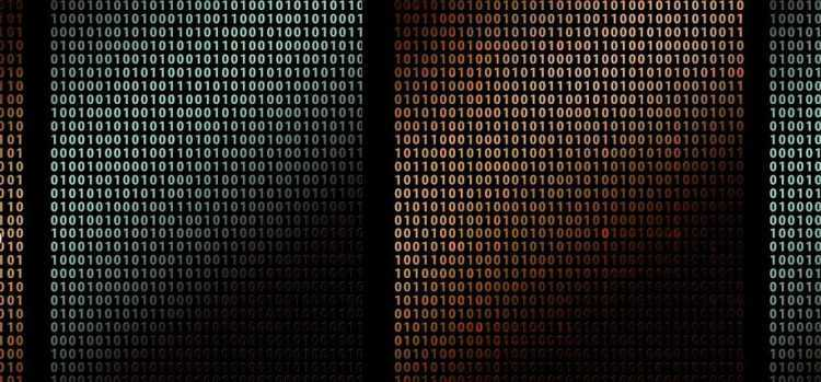 no bitkoina tīkla atvienoti vairāk nekā miljons ASIC maineru