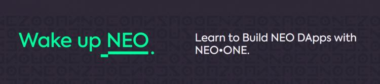 NEO+ONE noteikti veicina kriptovalūtas ekosistēmas attīstību