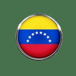 El Petro cena tiek paaugstināta no 3600 līdz 9 000 bolivāriem