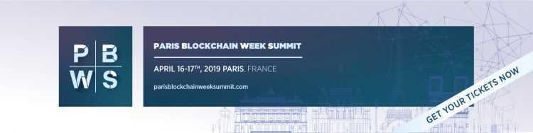 Parīzes Blokķēdes nedēļas ietvaros norisināsies liela starptautiskā konference Francijā, kas ir paredzēta blokķēdes tehnoloģijas un kriptolīdzekļu speciālistiem