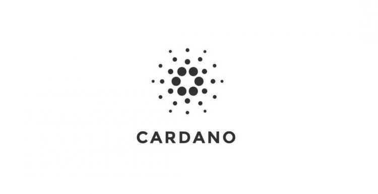 Cardano var atgriezties lielāko kriptovalūtu pieciniekā