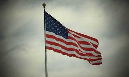 ASV Vaiominga štata varas iestādes ir gatavas pieņemt unikālu likumprojektu ASV