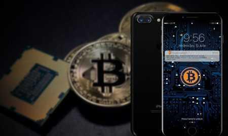 Bitkoina adrešu pēdējais pētījums