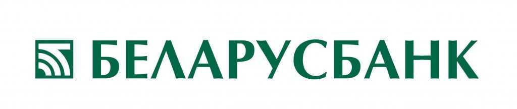 Belarusbank klientiem nodrošinās kriptotreidinga iespēju