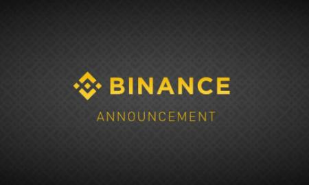 Birža Binance pievienos iespēju tirgot stablecoin vienu pret otru