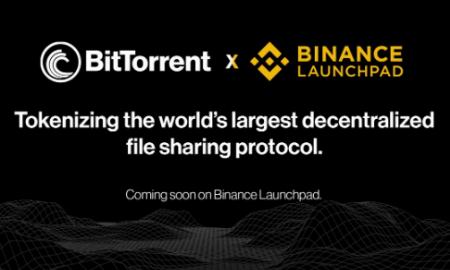 µTorrent lietotāji saņems atlīdzību tokenos
