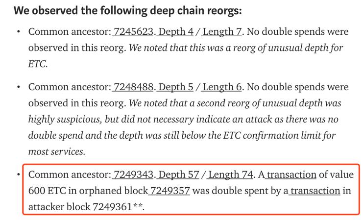 Šis fakts tika apstiprināts oficiālā Coinbase bloga paziņojumā