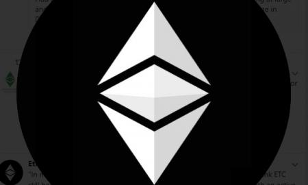 Ethereum Classic – kapitalizācijas lieluma ziņā otrās kriptovalūtas Ethereum - forks piedzīvojis uzbrukumu 51%.