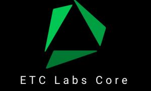 ETC Labs izveidojusi jaunu struktūrvienību Ethereum Classic tīkla uzlabošanai