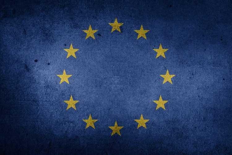 Eiropas regulators var atzīt kriptovalūtu par finanšu instrumentu