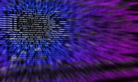 Hakeru uzbrukumi ir ļoti nopietna problēma visām kriptovalūtām