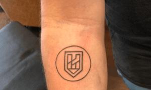 BitConnect runasvīrs Karlos atbalsta Haven Protocol