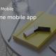 Ledger aparatūras maki tagad ir pieejami mobilajās lietotnēs