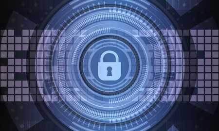 Pikšķerēšanas uzbrukuma rezultātā no LocalBitcoins nolaupīti gandrīz 8 BTC