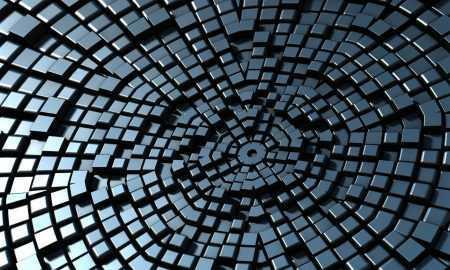 Maineru ražotājs Linzhi kritizējis Ethereum izstrādātāju nodomu realizēt risinājumu ProgPoW