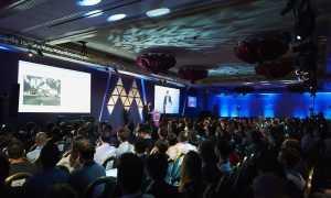 Malta AI & Blockchain samits