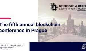 Čehijas galvaspilsētā Prāgā jau piekto reizi notiks Blockchain & Bitcoin konference