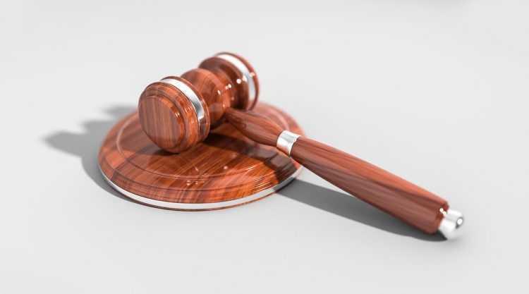 Nvidia nesen saskārās ar juridiskās kompānijas Schall vadīto kolektīvo prasību