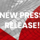 Holandes ING Bank parakstījusi ilgtermiņa vienošanos ar blockchain konsorciju R3