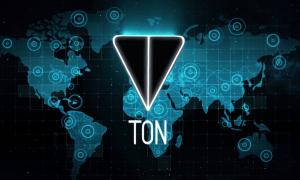 Martā tiks laista klajā Durova kriptovalūta
