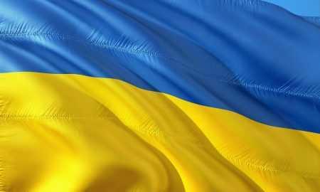 Kriptovalūtas Ukrainā: zaudējumi, ieguvumi un perspektīvas