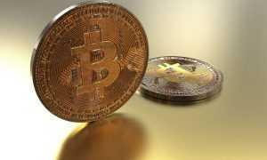 bažas saistībā ar galvenās kriptovalūtas drošību