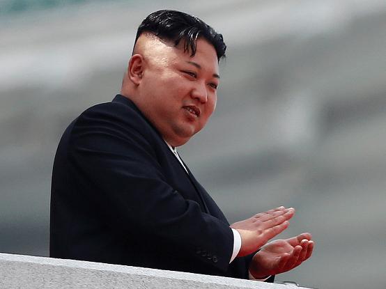 Kims Čenuns ir ietekmējis Bitkoina cenas kāpumu